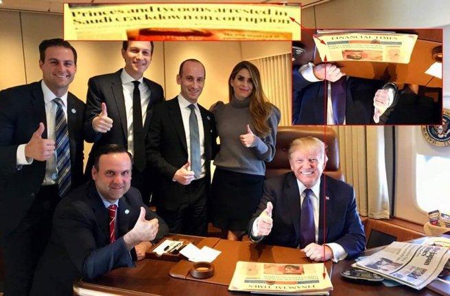 trump_thumbs_q.jpg