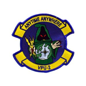 vpu-2-lightning