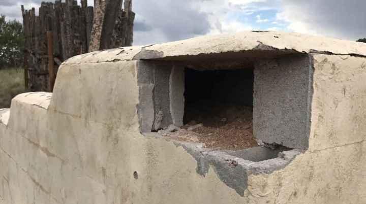 12_broken_concrete