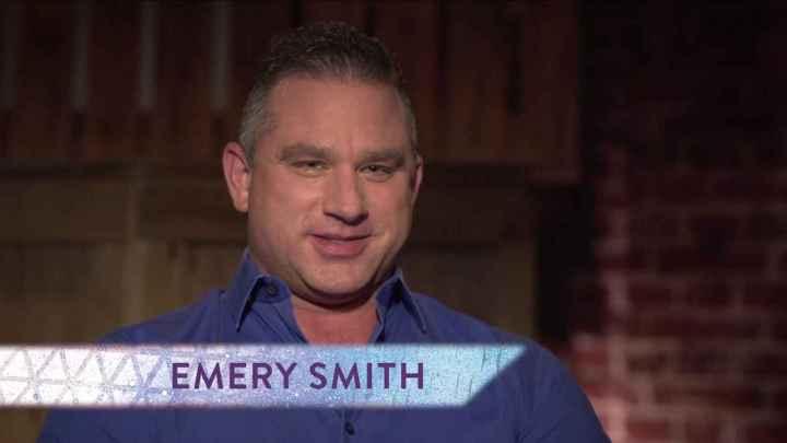 2_Emery_Smith