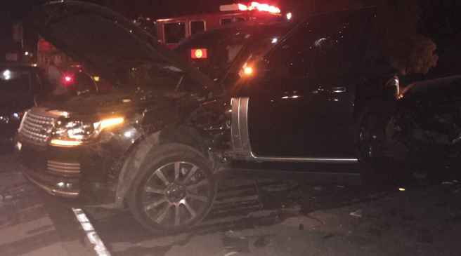 8_car_after_head_on_collision
