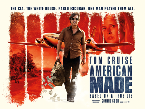 american_made