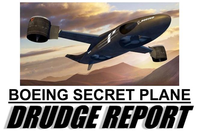 drudge_boeing_plane_s.jpg