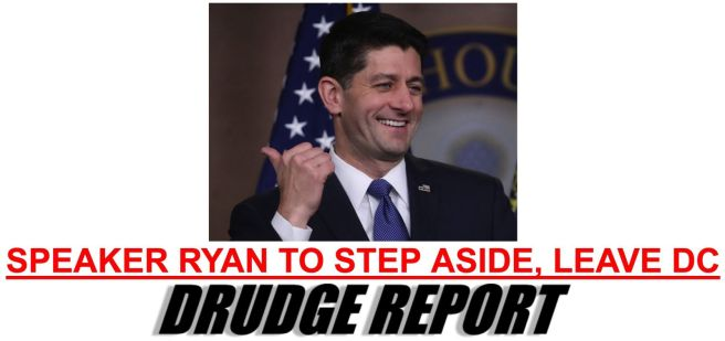 drudge_ryan_pic