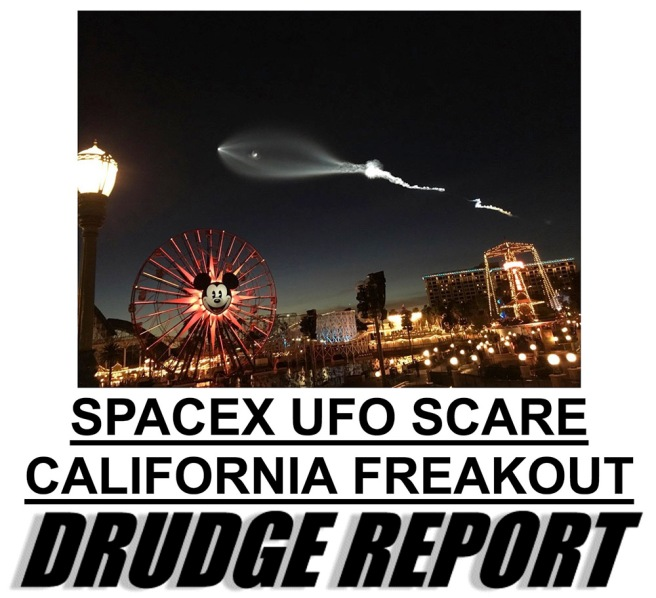 drudge_spacex_ufo_s.jpg
