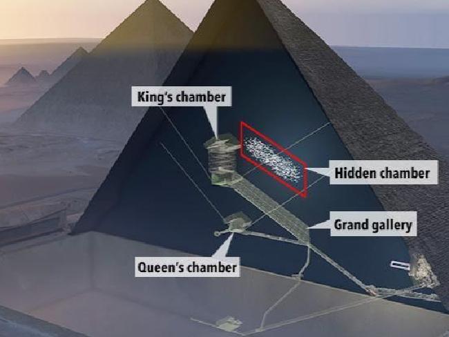 pyramid_void