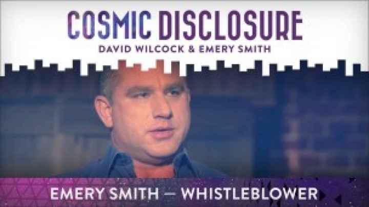 s9e3_emery_smith_whistleblower_16x9_0