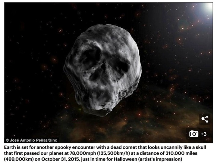 skull_asteroid_s.jpg