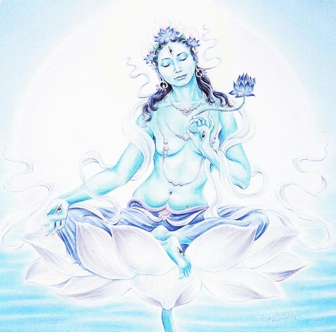 Tara-Goddess-Oracle-by-Hrana-Janto