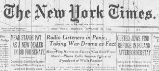 WAR_OF_THE_WORLDS_NEW_YORK_TIMES_HEADLINE_1938