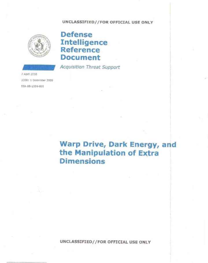 warp_drive_dark_energy_cover