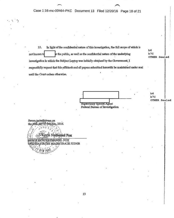 weiner_warrant_pg_18