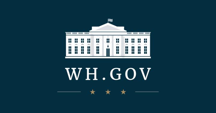 Grandes noticias: John Kerry, H.W. Bush, George Soros, George W. Bush y Peter Munk acusados de traición en relación con el ataque del9/11