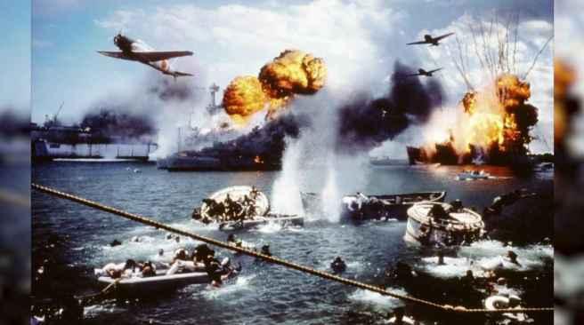 10_Pearl_Harbor