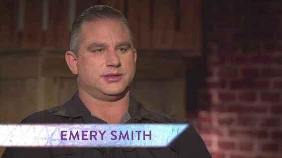 1_emery_smith