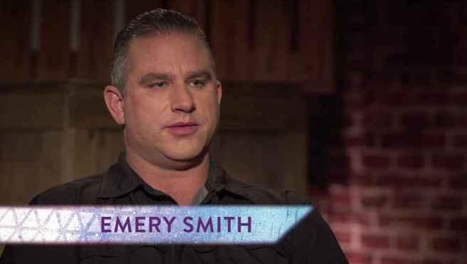 1_Emery_Smith_1
