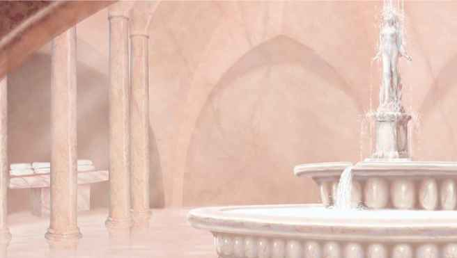2_Anshar_cleansing_room