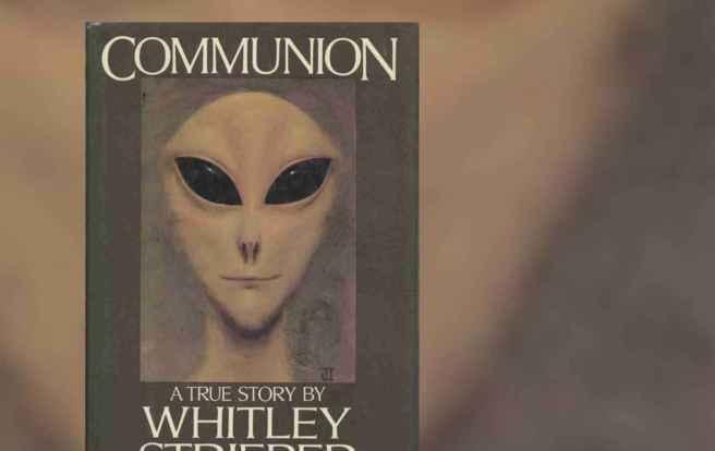 3_Communion