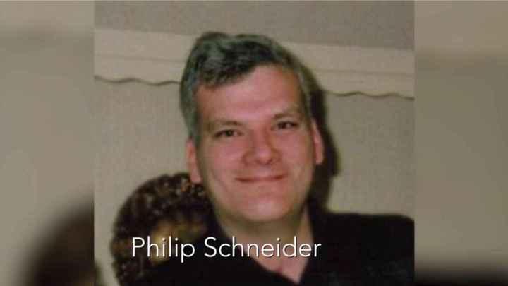3_Phil_Schneider