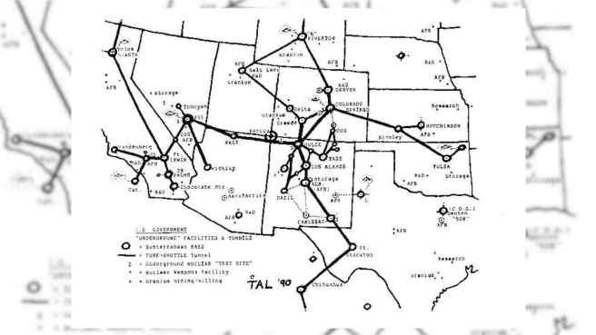 4_Phil_Schneider_s_map_of_DUMBS_and_tram