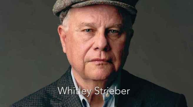 4_Whitley_Streiber