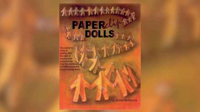 5_Paperclip_Dolls