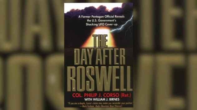 5_the_day_after_roswell