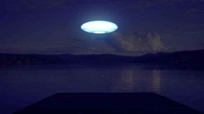 6_blue_craft_over_lake_491423b6dd85b61ac153095219631f37_1600x0