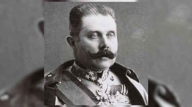 9_Archduke_Franz_Ferdinand