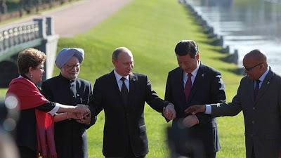 La Alianza Oriental