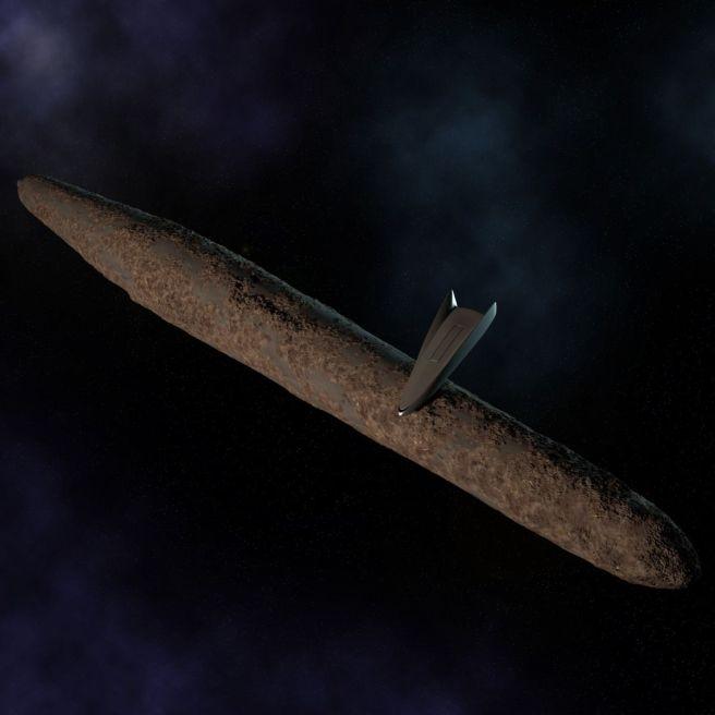 ancient ship 1