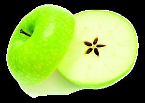 applepentagram1