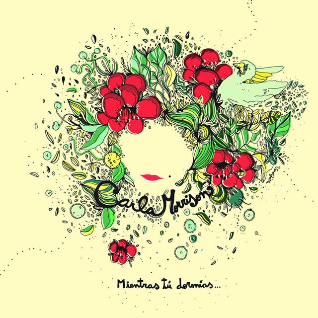 Sonidos de Liberación: Carla Morrison — EsteMomento