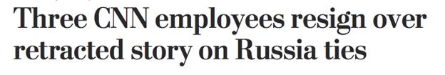 cnn-russia-fake-news_1516224020