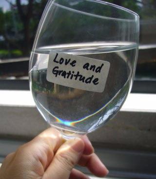 love_and_gratitude