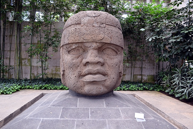 olmec_head_no-_1-1