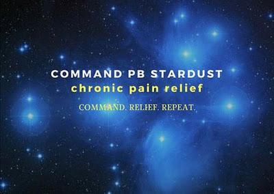 PB Stardust