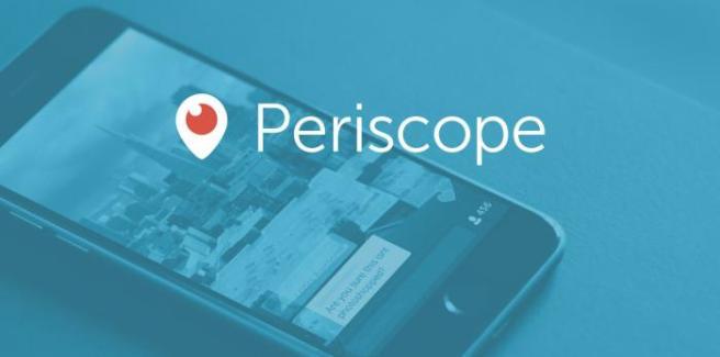 periscope_smp