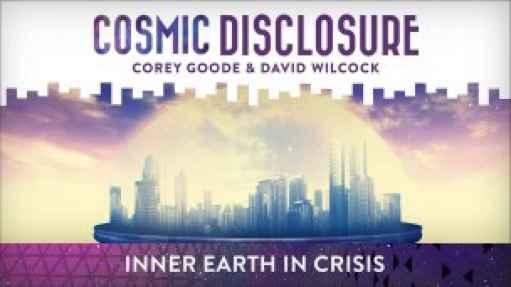 s9e3_inner_earth_in_crisis