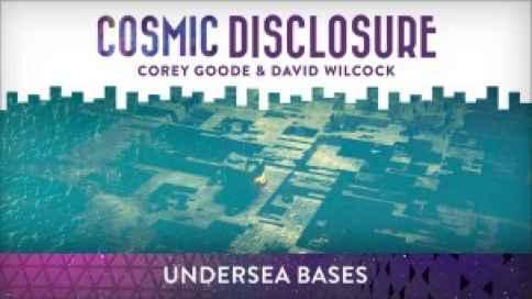 s9e5_undersea_bases.jpg