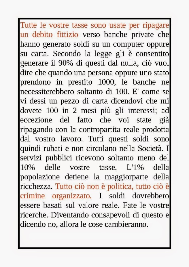 TractItaliano