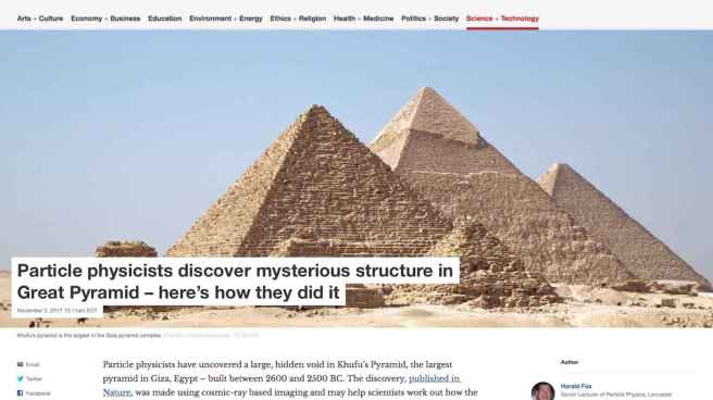 2_article_about_great_pyramid_e285788b97088fc6894c8c09cea568d0_1600x0