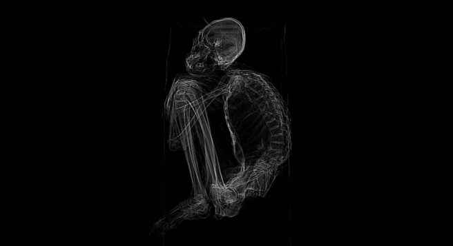 5_x_ray_of_mummy_2_dcad8c61f0a48b845d583f47b67a5754_1600x0