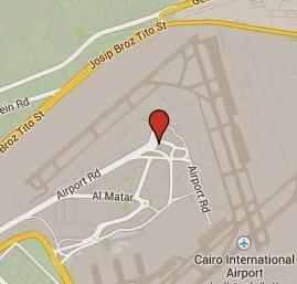 airportobelisk
