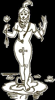 ardhanari-