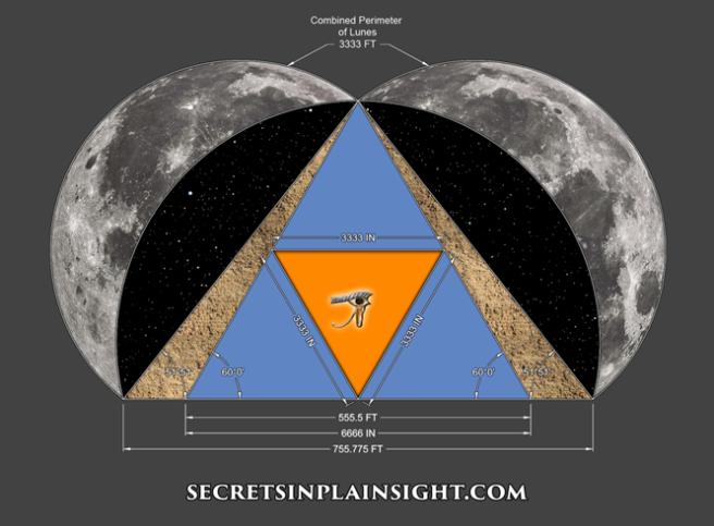 doublepyramid