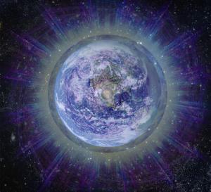 earthcentralsun-300x273