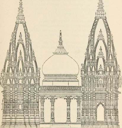 Elevation_of_Kashi_Vishwanath_Temple_1891