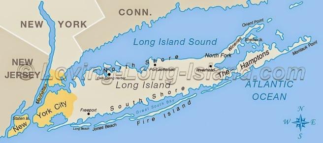 longislandmap