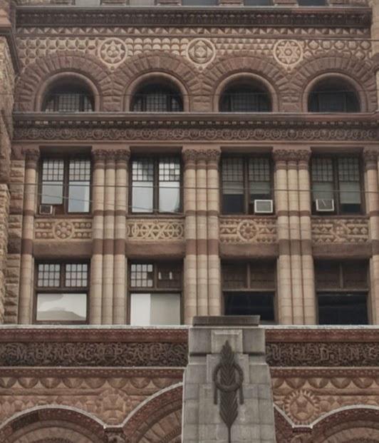 oldcityhallsymbols